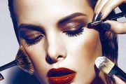 Skaistumkopšanas JAUNUMI vizāžistiem un make-up meistariem