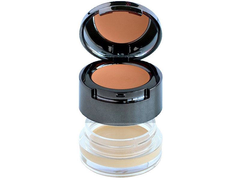 Cover and Correct Under Eye Concealer Duo