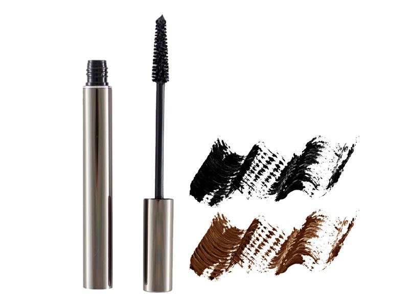 Bodyography Mascara