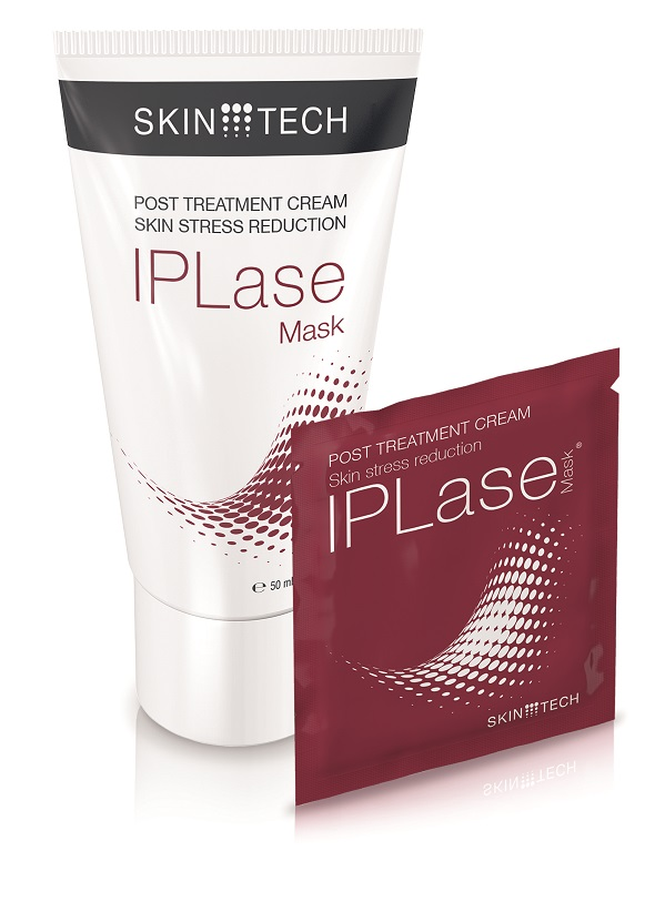 Tub IPLaseMask 50ml-vista7 mazais