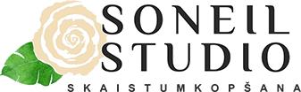 Soneil Studio